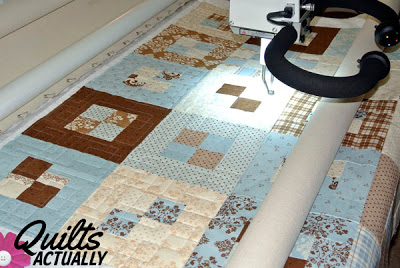rp_Blue-and-Brown-on-longarm.jpg